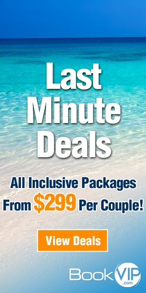 Best 25 last minute deals ideas on pinterest cheap fly for Last minute getaway ideas