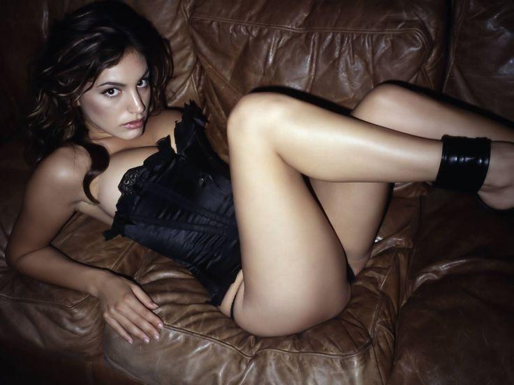 Beautiful women erotic tubes