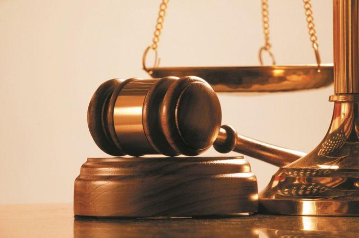 No caben dudas que esto es terminante. Los integrantes del órgano máximo del Poder Judicial no pueden ser nombrados sin las exigencias que comprometen la intervención de los dos poderes de legitimación ciudadana directa (Poder Ejecutivo y Legislativo).