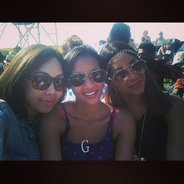 Missing these 2 #Durban #durbanday #homies
