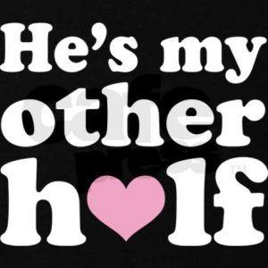 Cute names to call my husband