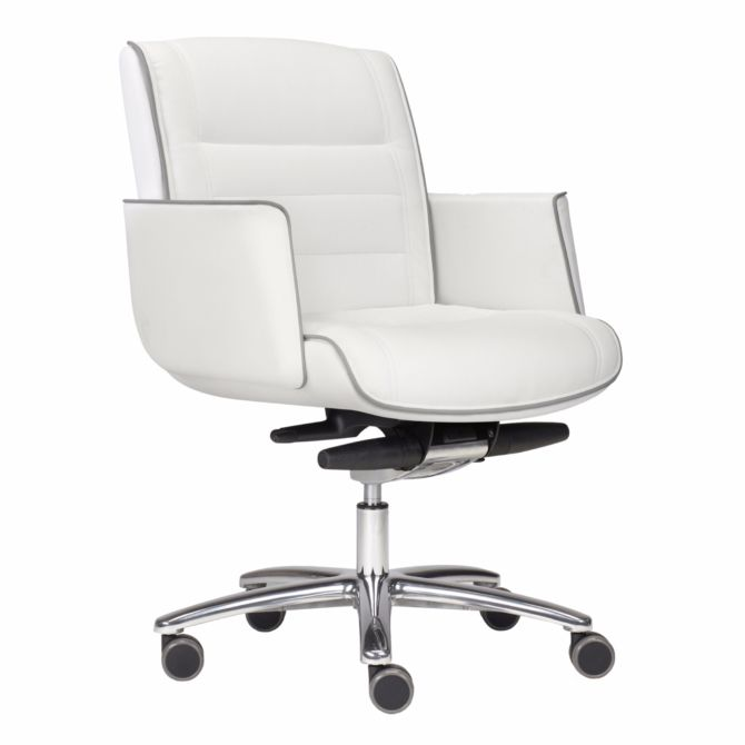 20 best Modern Conference Chairs images on Pinterest Conference
