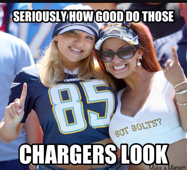 San Diego Chargers Fan: 16 Best Images About Raider Haters On Pinterest