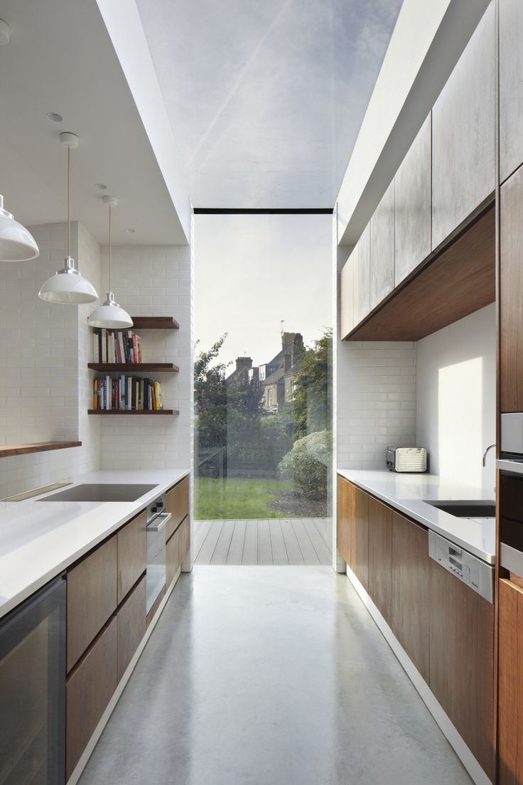 700+ best Edwardian house extension ideas images by marella on ...
