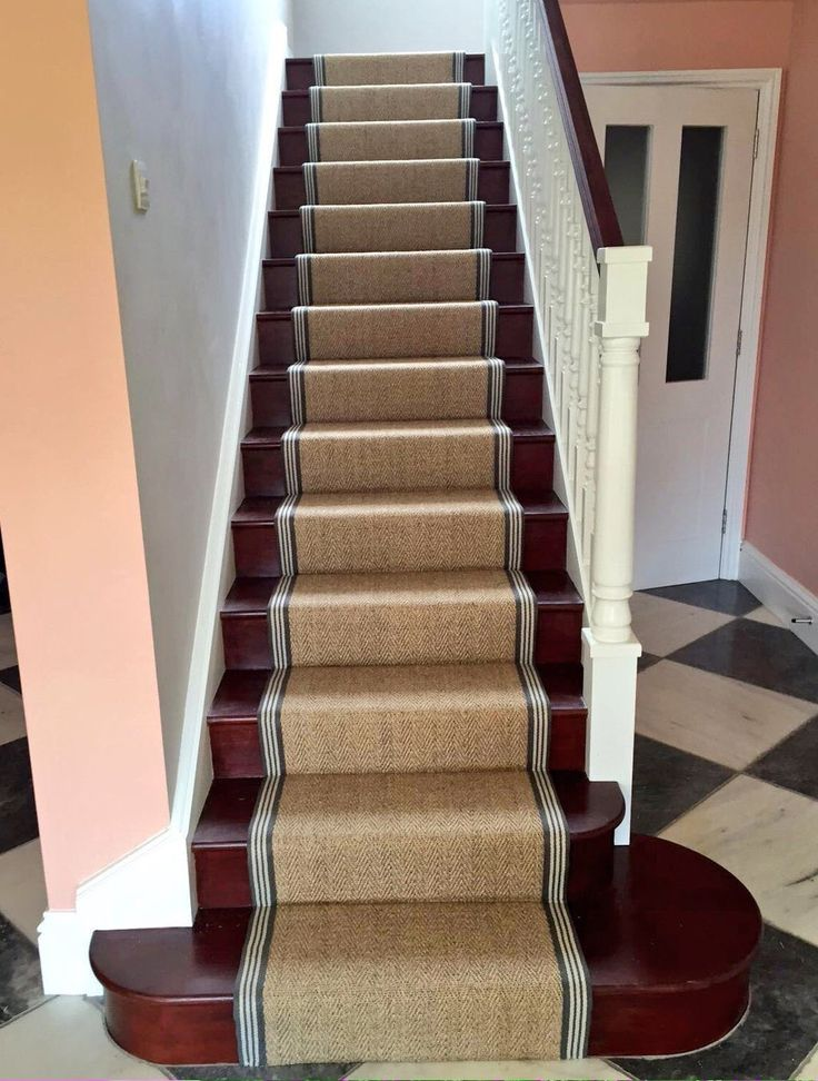 Best 17 Best Images About Stair Runners On Pinterest Runners 400 x 300