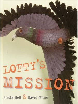 lofty's mission - Google Search