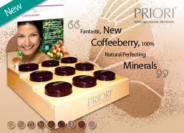 priori coffe berry - Google Search