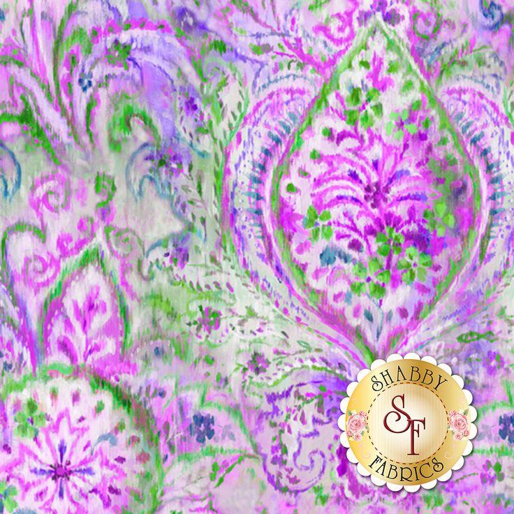 78 Best Quilts Cozy Quilt Designs Images On Pinterest