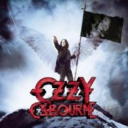 ozzy osbourne full album - YouTube