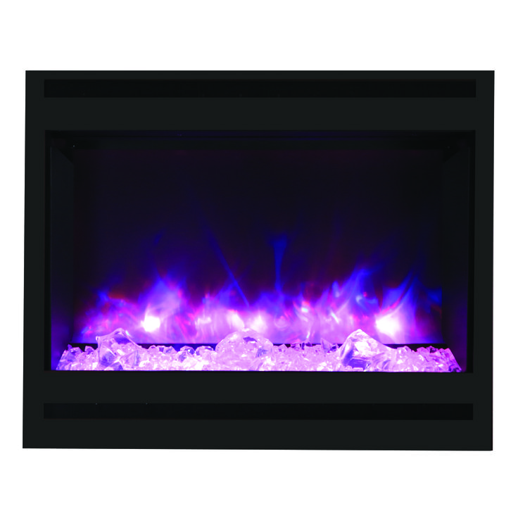 17 Best Ideas About Electric Fireplaces Clearance On Pinterest Electric Fireplaces Faux