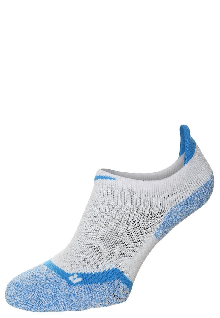 ¡Cómpralo ya!. Nike Performance ELITE TENNIS Calcetines tobilleros white/lite photo blue. Nike Performance ELITE TENNIS Calcetines tobilleros white/lite photo blue Ofertas   | Material exterior: 38% algodón, 33% poliéster, 26% nylon, 3% elastano | Ofertas  , deportivas, sport, deporte, deportivo, fitness, deportivos, deportiva, deporte, trainers, sporty, plimsoll, sportschuhe, tenis, chaussuressportives, sportive, deportivas. Deportivas  de mujer color blanco de Nike performance.