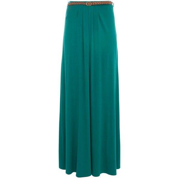 best 25 turquoise maxi skirts ideas on mint