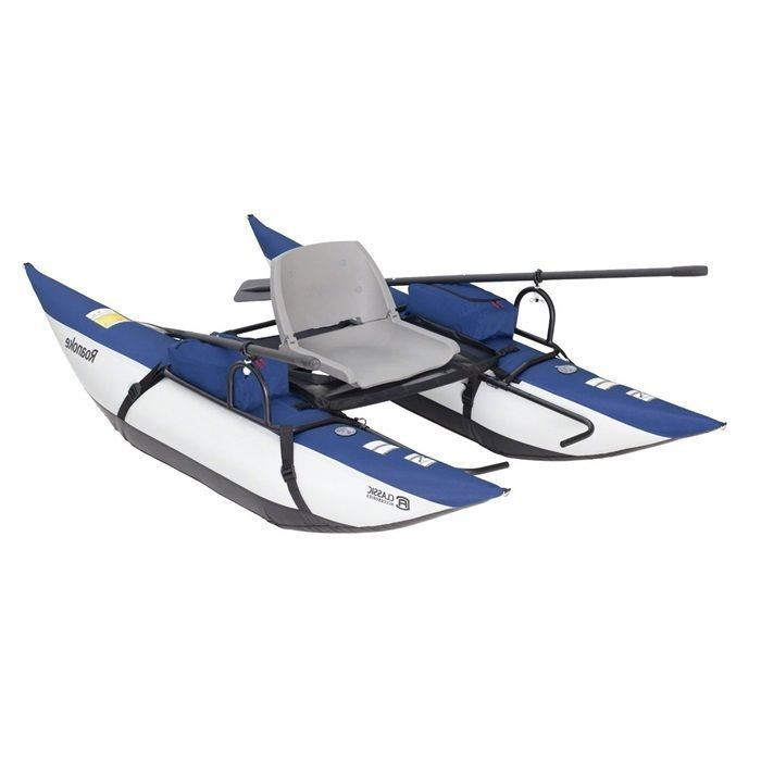 The 25 best inflatable pontoon boats ideas on pinterest for Inflatable pontoon boat fishing