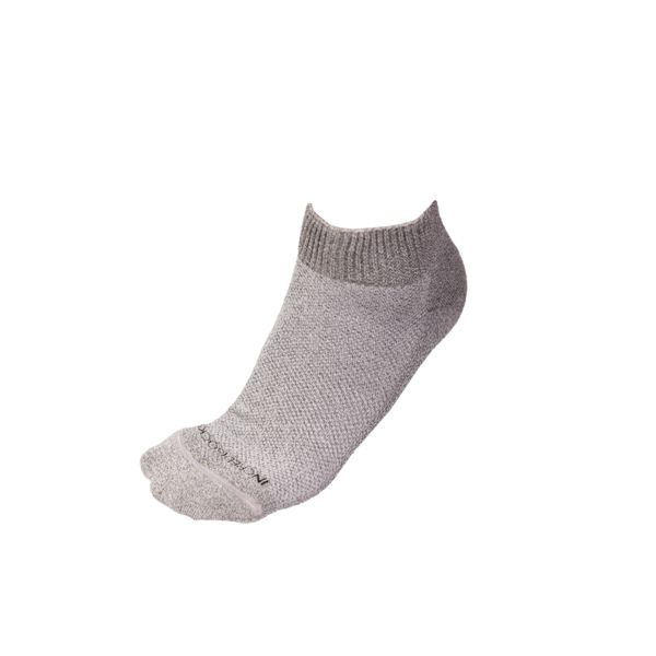 SIZING INFORMATION SOCK SIZE SMALL MEDIUM LARGE MEN 4 - 6.5 7 - 9.5 10 - 12.5 WOMEN 5 - 7.5 8 - 10.5 11 - 13 EUROPEAN 35 - 38 39 - 42 43 - 46 Incrediwear Circulation Socks come in two different styles