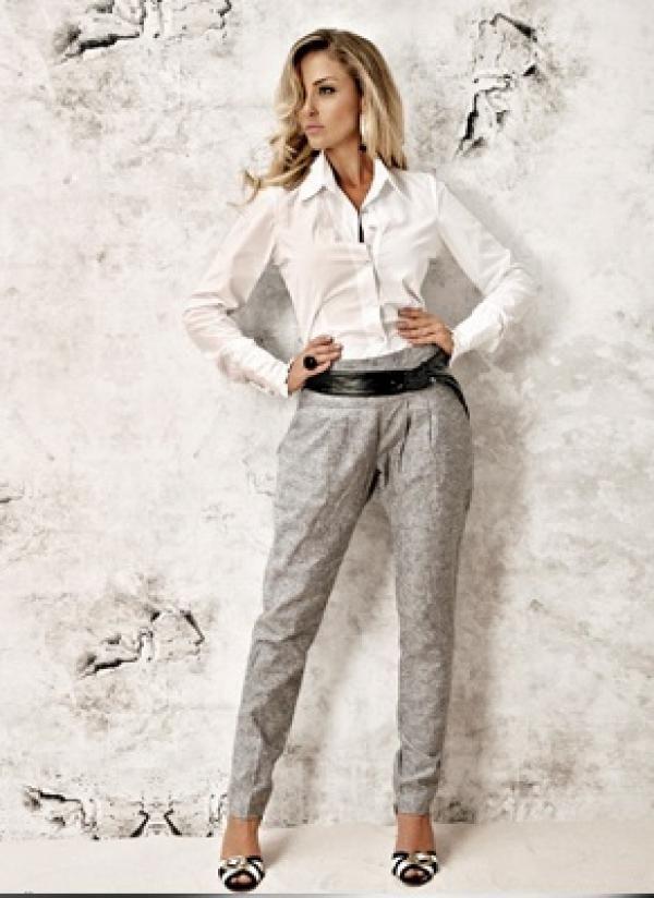 calça alfaiataria - Pesquisa Google