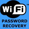 How to Recover WiFi Password on Android without Root