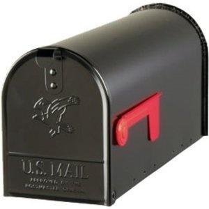 Boîte à lettres - US Mailbox - Originaire du Mississip