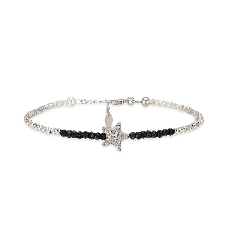 Kurshuni JEWELRY - Bracelets su YOOX.COM uELQxHfdZ