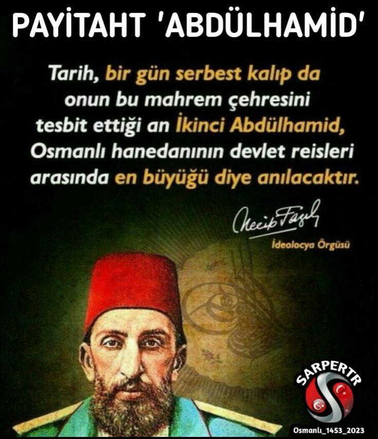 #TR #Vatan #Bayrak #MİLLET #OSMANLIDEVLETİ #özelharekat #komando #Jöh #pöh #asker #polis #Ottoman_1453_2023 #yucelturanofficial #Türkiye #Bayrak #Ertuğrul #RecepTayyipErdoğan #başkan #jandarma #Osmanlı_1453_2023 #erdemözveren #OsmanlıTorunu #EvladıOsmanlı #başkanRte #Reis #Sarpertr #kabe #kabeimamı #islam #din #islambirliği #son_dakika58 #demetakalın #onedio #youtube #DevletBahçeli #gündem #şiirsokakta #arabindefteri #fetemeninkiralligi #medine #payitahtabdülhamid #OttomanEmpire…