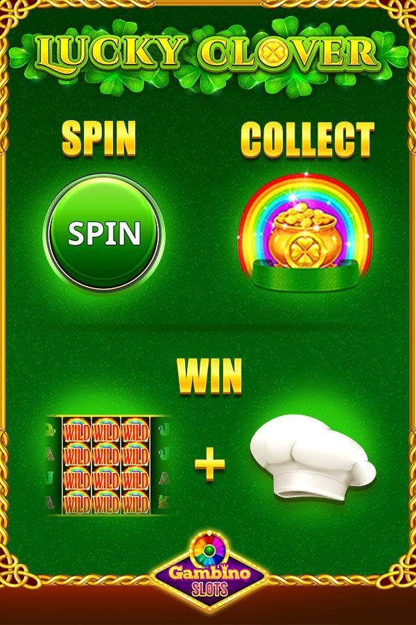 hard rock casino coquitlam phone number Slot
