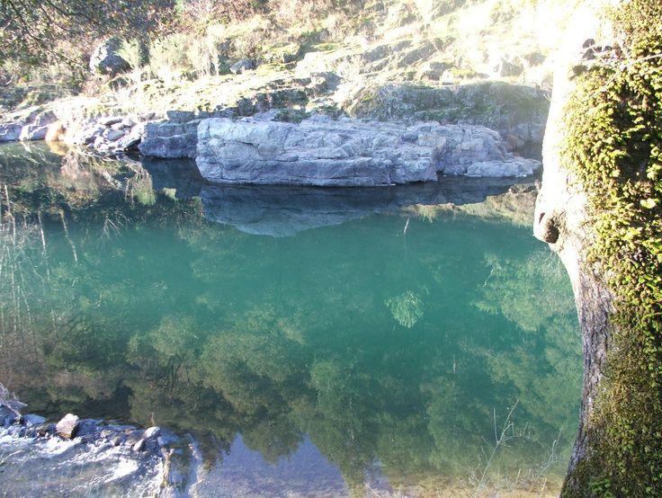 Clark's Pool in Auburn Ca | I want to go outdoors ...