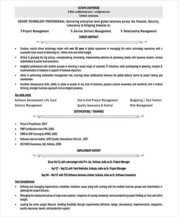 Administrative Assistant Resume Sample Resume Templates Resume Template Free In 2020 Administrative Assistant Resume Sample Resume Templates Resume Template Free