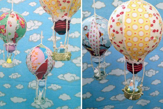3-HotAirBalloons