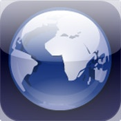 2012 World Factbook