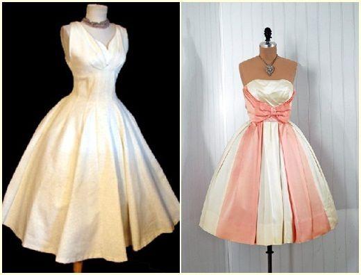 Che delicatezza! abiti da sposa vintage anni 60 - Cerca con Google