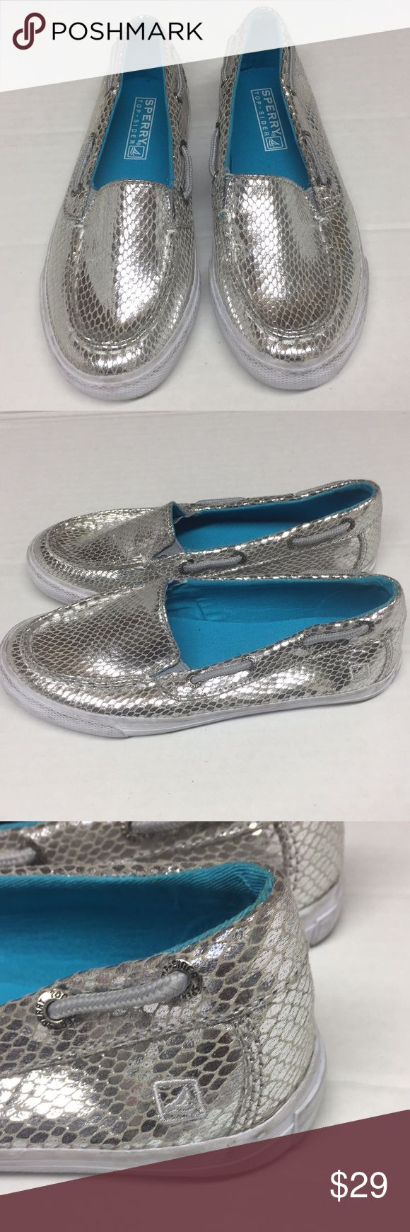 New box truck heartwood manufacturing - Sperry Top Spider Sea Bright Silver 2 5 Boat Shoe Manufacturer Sperry Size 2 5 Manufacturer Color Silver Retail 48 00 Condition New Floor Sample