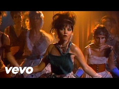 Pat Benatar - Love is a Battlefield Lyrics: We are young heartache to heartache we stand no promises no demands love is a battlefield We are strong noone can...