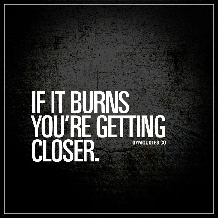 Best 25+ Personal Trainer Quotes Ideas On Pinterest
