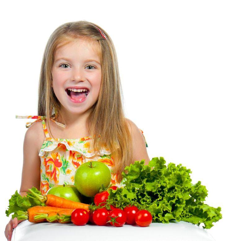 ¡El desayuno en los niños es más importante de lo que te imaginas ! Pensar todos los días en qué darle de desayuno a tus hijos puede convertirse en una tarea aburrida y estresante.  http://www.linio.com.co/juguetes-y-bebes/alimentacion-del-bebe?utm_source=pinterest&utm_medium=socialmedia&utm_campaign=COL_pinterest___ninosbebes_alimentacion_20131001_07&wt_sm=co.socialmedia.pinterest.COL_timeline_____ninosbebes_20131001alimentacion17.-.ninosbebes