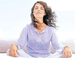 Meditation for a Healthy Mind and Body - Learn how a healthy mind affects every cell in your body! http://www.onedirectiontosuccess.com.au/meditation-for-a-healthy-mind-and-body
