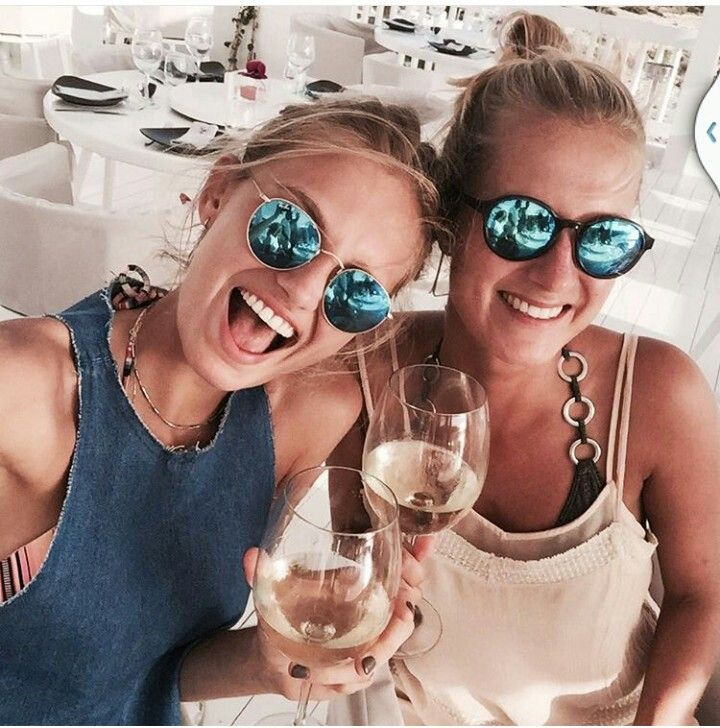 Citaten Strijd Instagram : Best images about romee strijd on pinterest urban
