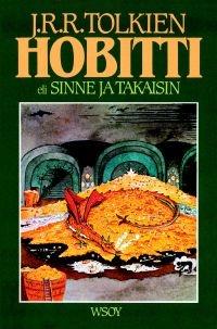 Google Image Result for http://www.kirjaseuranta.fi/J_R_R_Tolkien/Hobitti_eli_sinne_ja_takaisin/Hobitti_eli_sinne_ja_takaisin.jpg