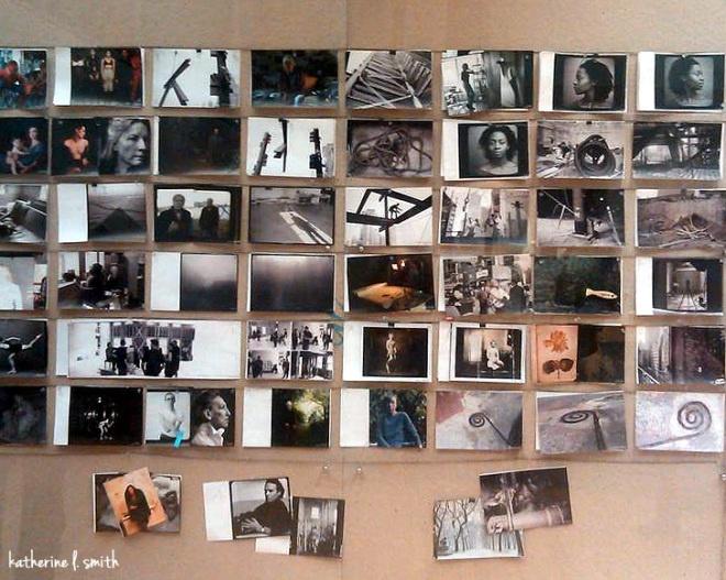 Annie Leibovitz: Master Set