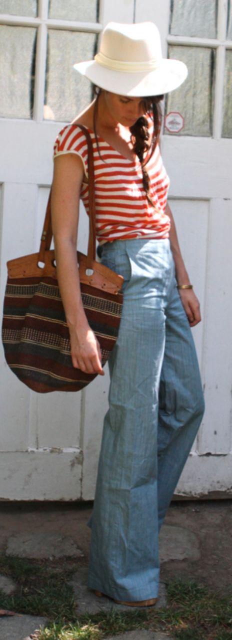 #streetstyle #style #streetfashion #fashion #highwaisted #highrise #denim #jeans
