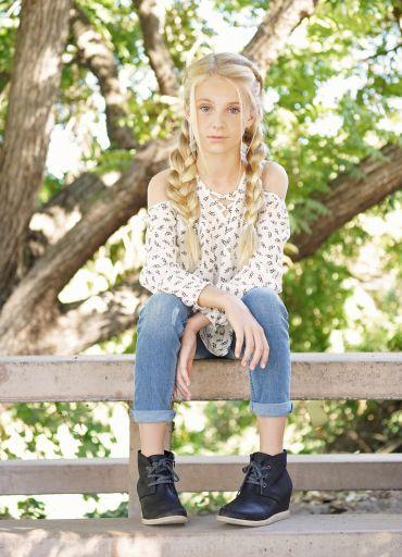Mini Fashion Addicts Kids And Tween Fashion Blog Tween