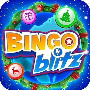 Bingo Blitz: Free Bingo hack iphone online Hackt Glitch Cheats Generator