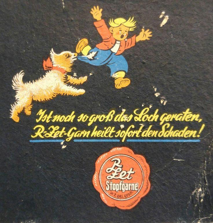 421 best East German Vintage Ad images on Pinterest Vintage ads - leicht küchen katalog