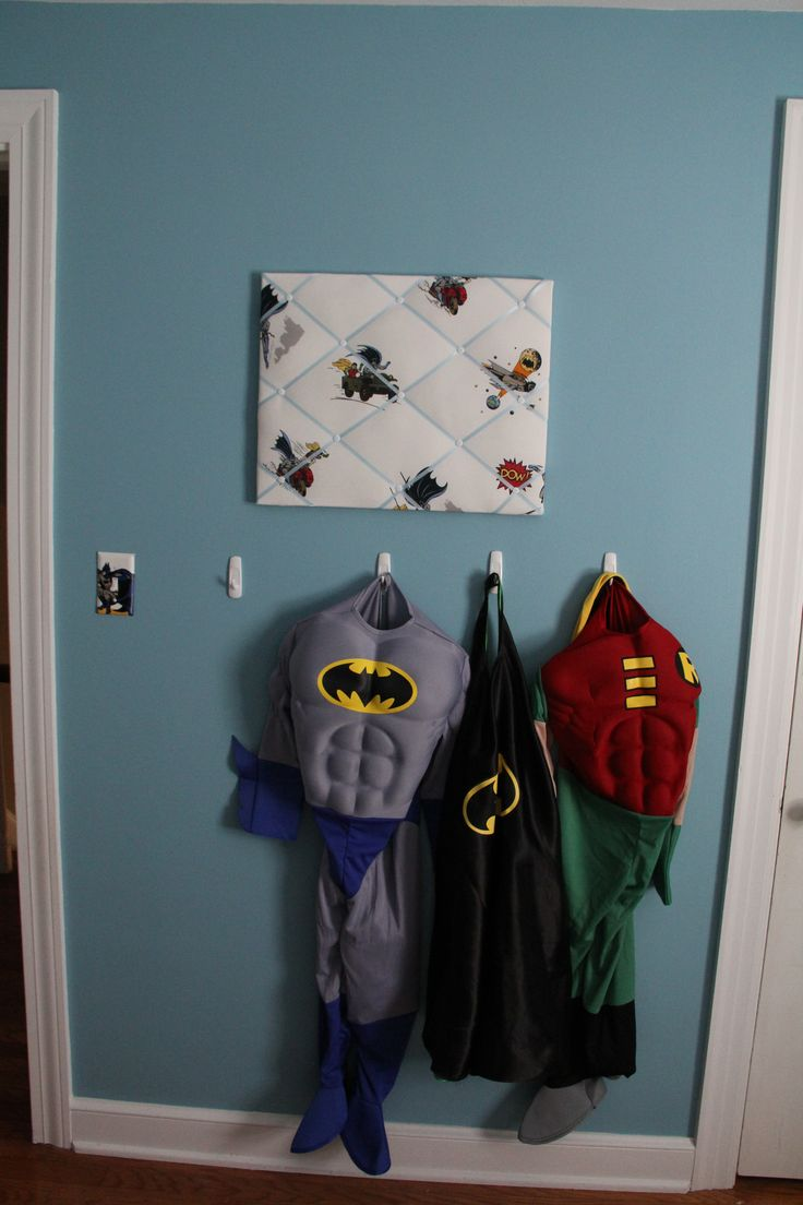 33 best ideas for aidens room - marvel themed images on pinterest