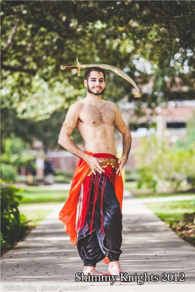 70 best images about Menu0026#39;s Gypsy u0026 Belly Dance Garb on Pinterest
