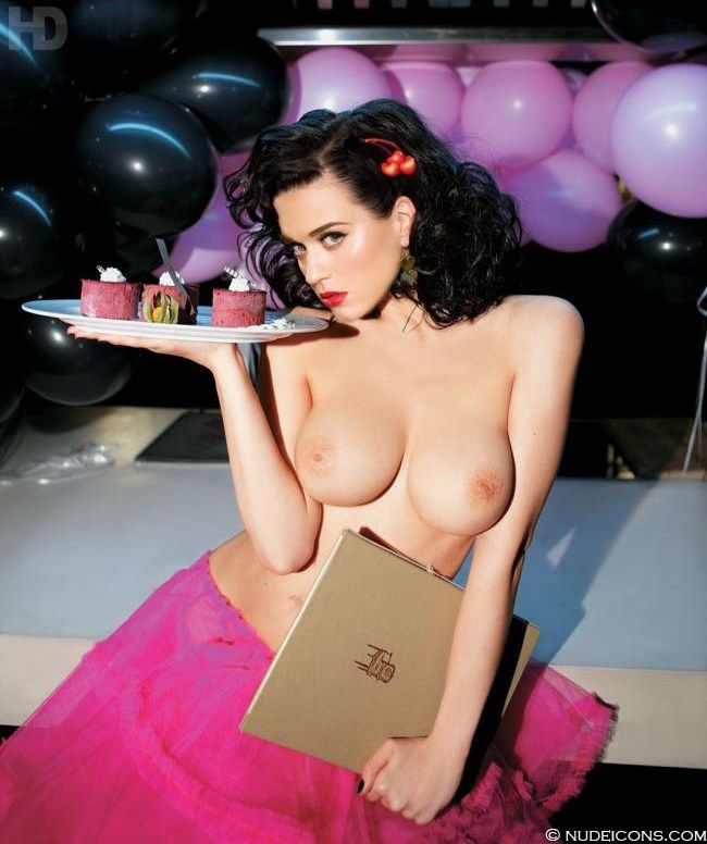 Nudeicons features katy perry nude naked image gallery with fake nude sex