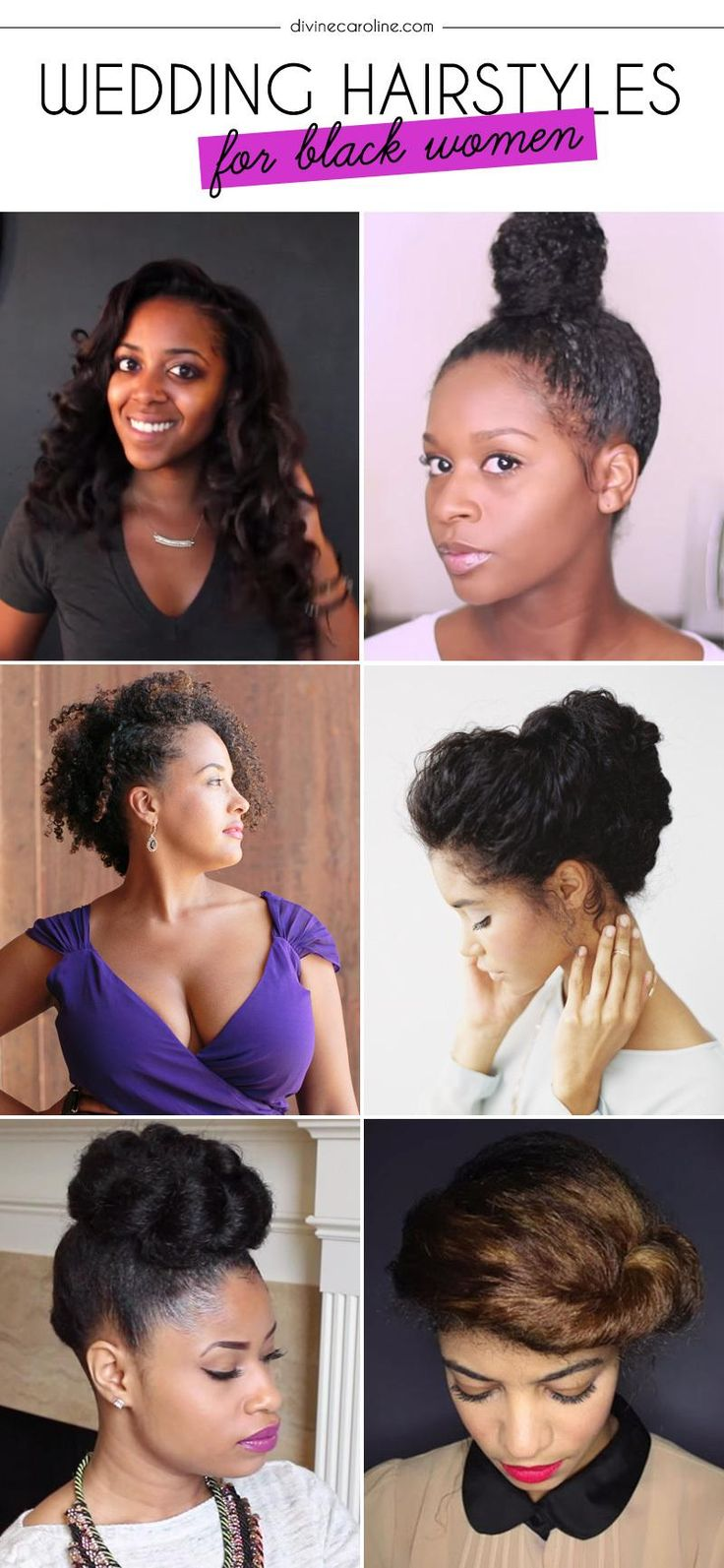 best natural hair locs images on pinterest natural hair