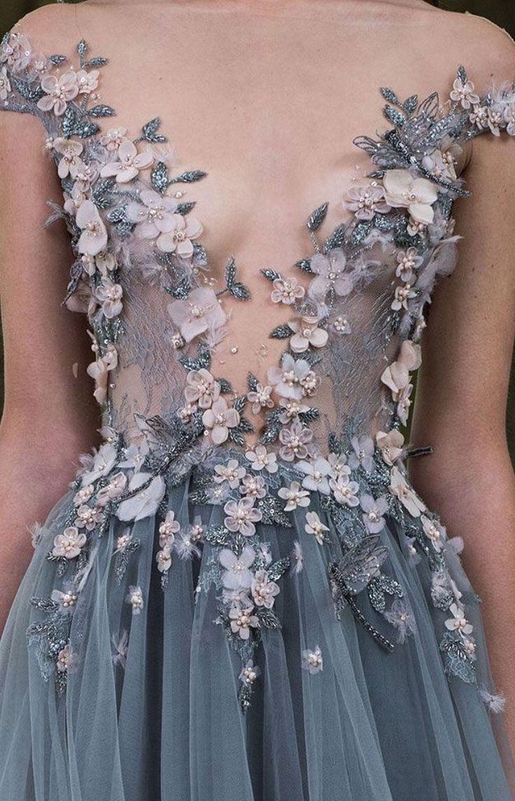 Kleider >>> #ichliebekleiderstore  Kleider, Schöne kleider