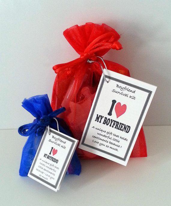 Unique Novelty Survival Kit: 17 Best Ideas About Boyfriend Survival Kit On Pinterest