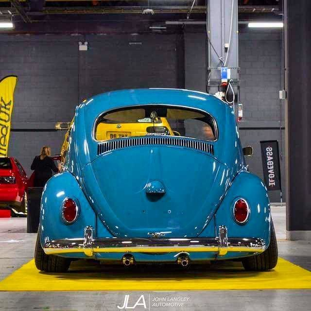 ™ Nice Ass! . #vosvossevdasi tagını kullanın. Use #vosvossevdasi in your photos. . #vwtattoogalery tagını kullanın. Use #vwtattoogalery in your photos. . #vosvossevdasi #vosvos #vwtattoo #tattoo #dövme #suicidegirls #vsco #vscogirl #instacar #volkswagen #classicvw #carlove #ratlook #vwlove #followforfollow #cover #girl #like4like #follow #vw #classiccar #vintage #kombi #beetle #aircooled #oldvwclub #beetle #bug #kafer #fusca ✌(o\_!_/o) ✌