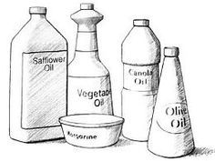 A Vegetable Oil substitue for baking and cooking should be considered if you are looking for a healthier alternative, or if you simply ran out of veg oil.