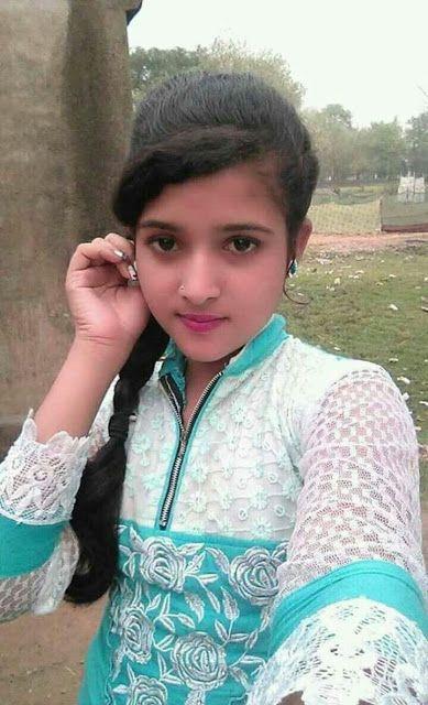 Pin On Beautiful Indian Actress-9853